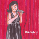 Bennedicte-Différencier-150x150