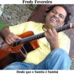 Fredy-Fevereiro-Desde-que-o-Samba-é-Samba-150x150
