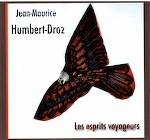 J_Maurice_Humbert_Droz_recto