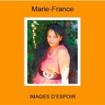 Marie-France Lochanski Image despoir
