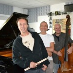 Massimo-Bonomo-Piano-Steve-Pasche-Drums-Patrick-Perrier-Bass-20131-810x539