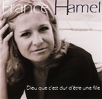 france_hamel_cd_2010