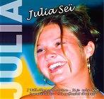 julia_sei