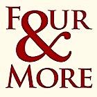 four_&_more